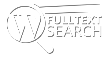 full test search pdf plugin